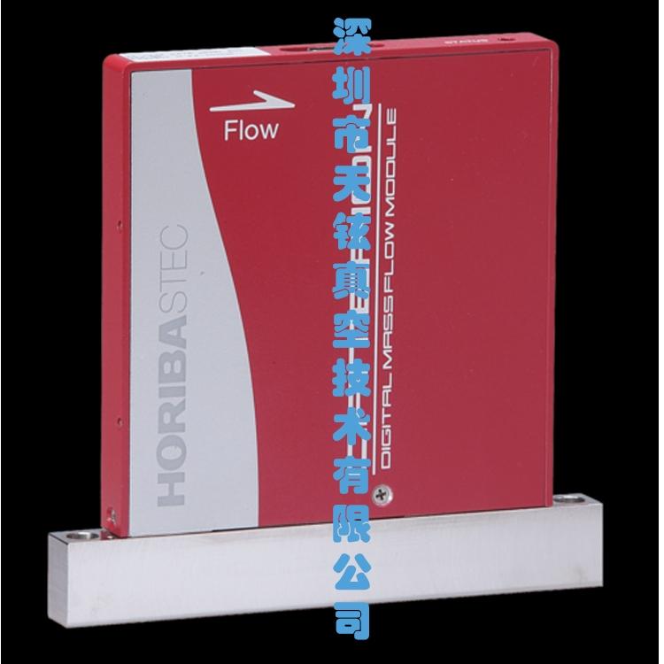 1179A00412CR1BV流量计气体流量控制器MKS