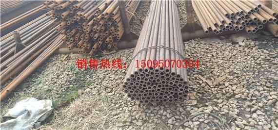 漳浦县铸铁管大量高价回收
