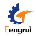 滕州市丰瑞机械制造有限企业