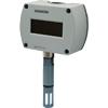 传感器QFM3171D现货