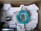 SIEMENS压力变送器7MF4033-1EA00-2AB7-Z