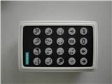 西门子雷达物位计手操器7ML1930-1FK特价供应