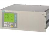 西門子ULTRAMAT 6氣體分析儀7MB2123-1AP40-1DP1?