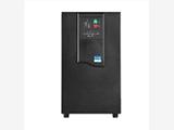 伊顿EATON DX 1000 C总代理UPS电源1KVA总代理1000VA UPS不间断电源