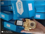 MADLER M12X40 63755211