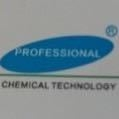 无锡市瑞赫尔环保科技有限企业