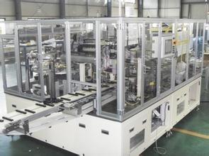 锂电池分容设备回收,锂电池化成设备回收工厂