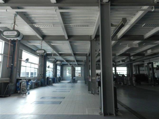瑞安钢结构隔层,龙港钢结构隔层,苍南钢结构隔层