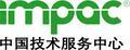 瑞盛安科技 (北京) 有限企业