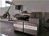 鱼豆腐生产机器
