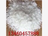 现货供应-顺义脱硫片碱批发