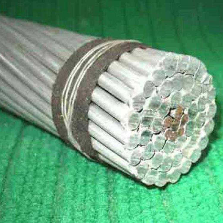 河南钢芯铝绞线JL/G1A-630/45架空线、裸铝线、地线、避雷线生产厂家