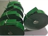 PVC环形输送带