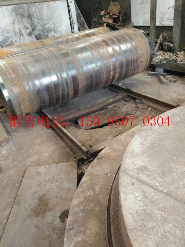 潞城市无缝钢管价格圆钢价格厂家