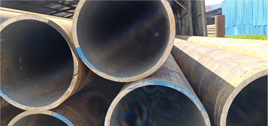 高港区套筒专用精密钢管价格