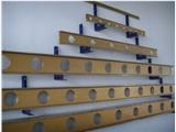 费县镁铝合金平尺生产厂家-工艺流程