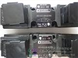 VPPM-029PC-L01S/10N000迪普马液压元件产地意大利