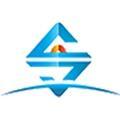 深圳市威盛自动化技术有限公司