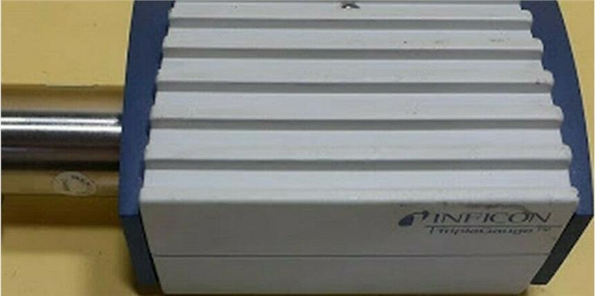 英福康 bcg450 353-550