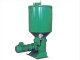 SGLL6-100/1.6列管式冷油器