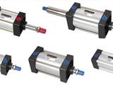 河池K25HD2-6無錫溫納氣動閥