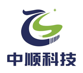 潍坊中顺机械科技有限公司