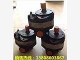 新闻:安平K3VL80/BW-10RKM-P0柱塞泵装配图拆画泵体