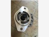 新闻:液压泵A7V78MA1RZF00批发