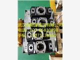 新闻:A11VO60HD.D/10L-NTG12N00柱塞泵检测