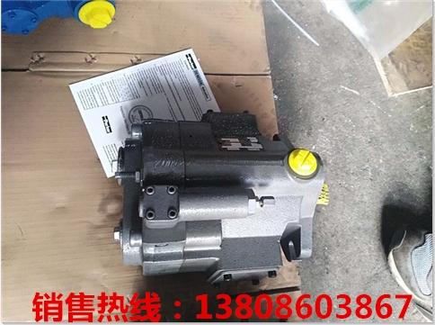 K3V112DT泵软接头