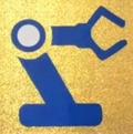 武汉凯斯盾机器人科技有限公司