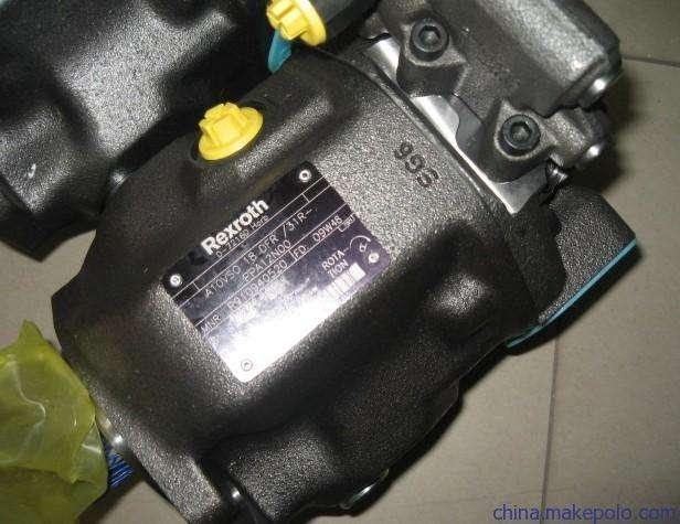 力士乐柱塞泵A2F32R6.1P6力士乐