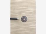 金属板激光切割加工,不锈钢板激光精密切割