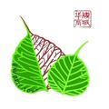 武汉鑫膜环保科技有限企业