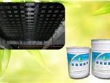 苏州碳布胶【新闻】-环氧胶每平米用量
