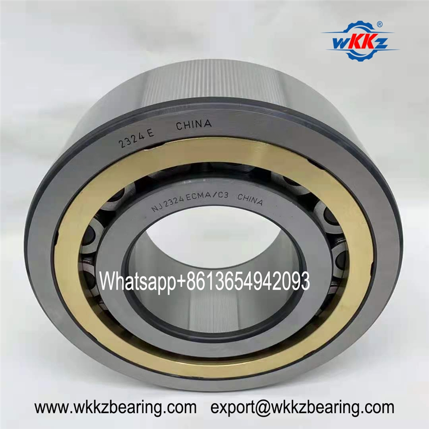 NU28/900M cylindrical roller bearings for rolling mills,WKKZ BEARING