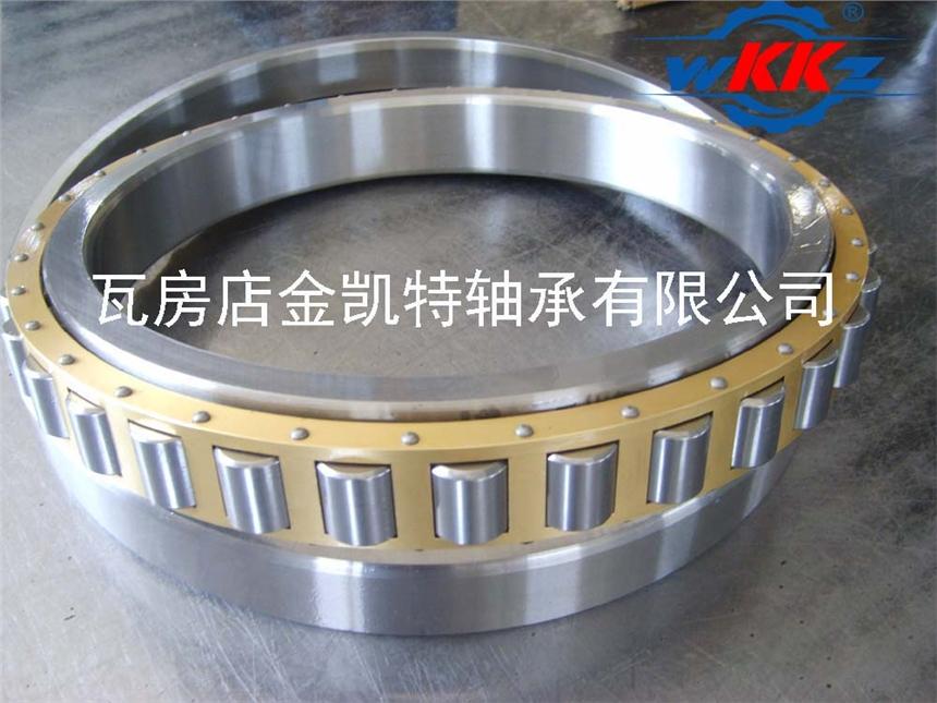 NU29/900M cylindrical roller bearings,WKKZ BEARING,rolling mills bearings,