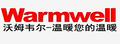沃姆韦尔科技无锡乐虎国际
