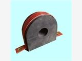 空调管道垫木 来宾空调管道垫木批发零售
