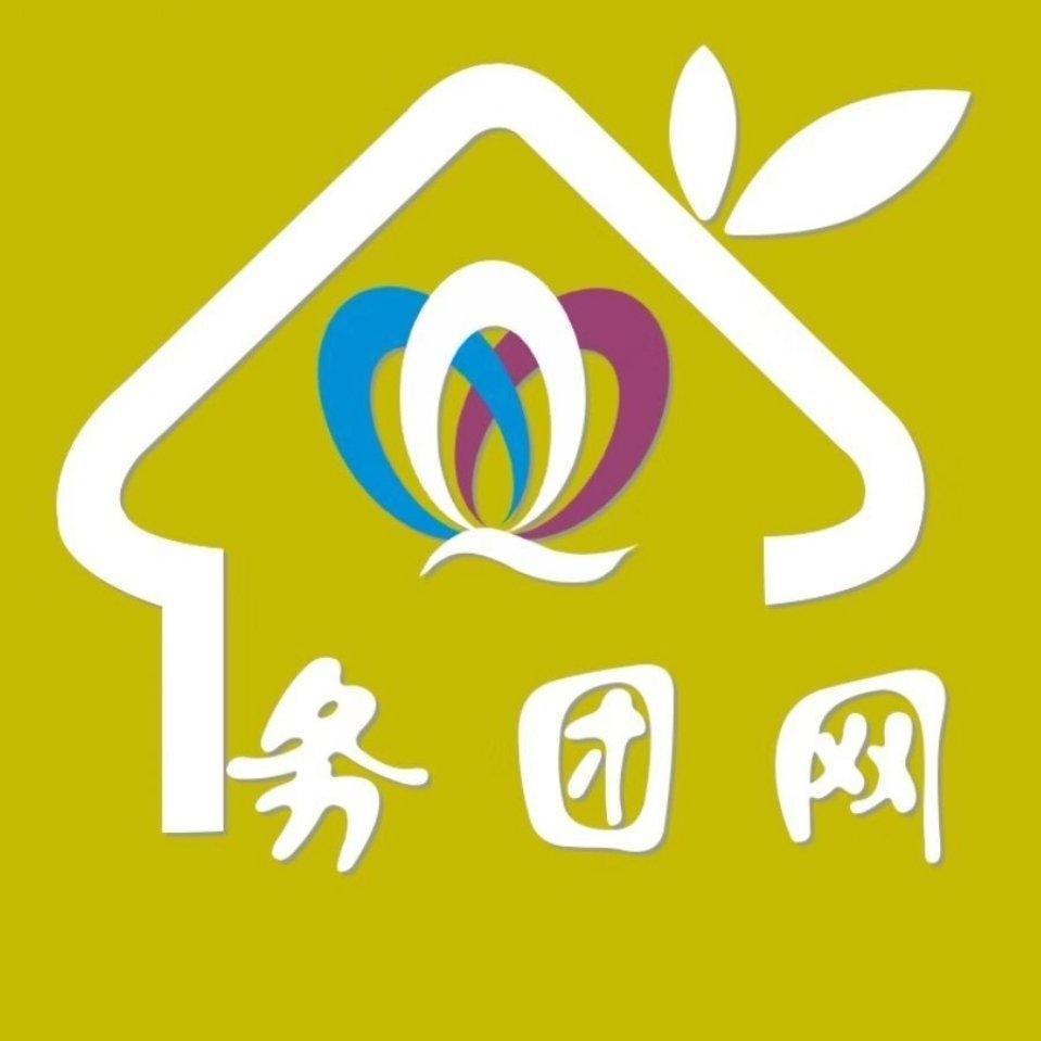 安徽务团家庭服务有限企业