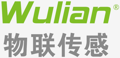 南京物聯傳感技術有限公司