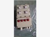 BXM53炼油厂防爆照明动力配电箱