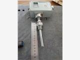 防爆温度控制器STEx