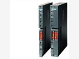 西门子CPU412-3H控制单元全国供应