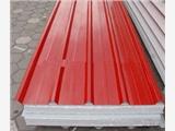南京防滑铝板现货价格/批发零售