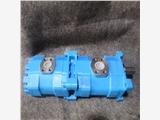 開封WU-H100×3P好的過濾器歡迎咨詢
