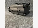 樂山PLF-C110*10P液壓站過濾器歡迎咨詢