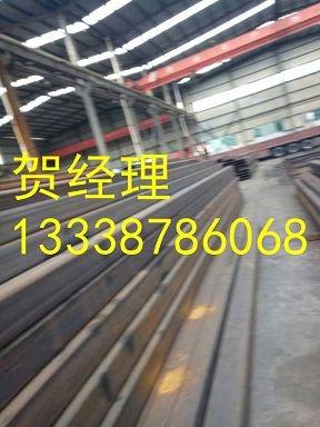 巢湖冷弯矩形管 100*100*6.0Q355B方管 报价