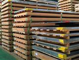 焱森直销上饶空调管道保温铝皮规格