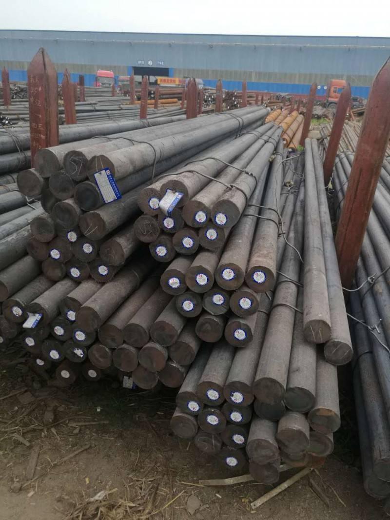 黔东南SA182F11非标圆钢厂家直销